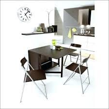 kitchen desk chair desk at target kitchen target desks and chairs kitchen table target buffet for