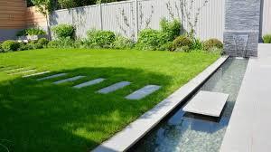 lawn edging ideas 10 ways to border
