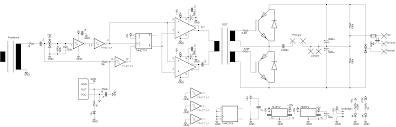tesla wiring diagram 1t schwabenschamanen de \u2022 tesla wiring diagram at Tesla Wiring Diagram