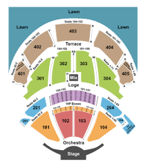 Pnc Bank Center Holmdel Nj Seating Chart Pnc Bank Arts Center Tickets With No Fees At Ticket Club