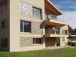 Ehret Fensterläden Aus Aluminium