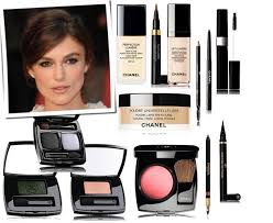 s oc et ㅅ how to copy keira knightley makeup at anna karenina premiere popsugar beauty