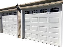 garagedoor slider towson