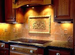 desk lighting fixtures smlfimage source. Unusual Beige Color Decorative Tile Backsplash With Murals Tiles Kitchen And Floral Pattern Smlfimage Source Desk Lighting Fixtures G