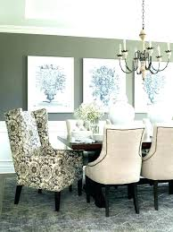 decorating ideas for dining room walls dining room walls ideas dining room wall decor ideas dining