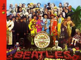 Sgt Pepper And Beyond A Look Back At 20 Great Albums Released In 1967