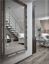 Small Picture Best 25 Oversized wall mirrors ideas on Pinterest Mirrors Wall