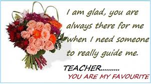 Beautiful Quotes For Teachers Day Best of Teacher's Day 24 Wishes Quotes SMSs WhatsApp Greetings