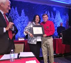 royston honored as kingsport chamber