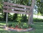 Mt. Carmel Municipal Park | Enjoy Illinois