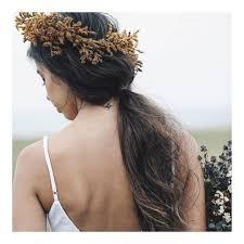 結婚式の花嫁髪型2019年最新版ヘアスタイル別アレンジ画像まとめ