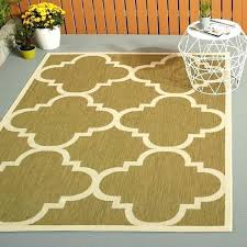 outdoor carpet large outdoor rugs outdoor area rugs outdoor carpet clearance floor carpet tiles large outdoor carpet large outdoor rugs