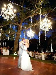 beautiful design ideas chandeliers for weddings buzzmark info home website awesome remodel