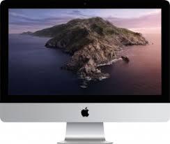<b>Моноблоки Apple iMac</b> цена в Москве, купить моноблок ...