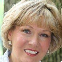 Phyllis Gibbs (pmrgibbs) - Profile | Pinterest