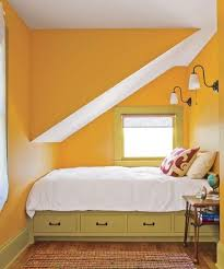 guest bedroom colors 2014. color of the month, march 2014: freesia. tiny bedroomsguest guest bedroom colors 2014 o