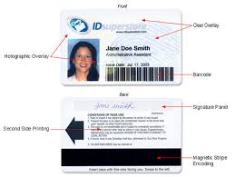 Preambleidcard Preambleidcard Preambleidcard Preambleidcard Preambleidcard Preambleidcard