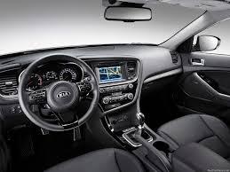 2014 kia optima interior. Delighful Kia 2014 Kia Optima Interior Intended O