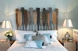 beach decor for bedroom beach decor bedroom furniture bedroom beach theme bedroom 8 beach decor bedroom beach decor for bedroom