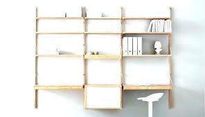 ikea black shelving unit shelving unit black shelving unit shelving unit bench ikea black glass corner shelf units