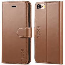 iphone 8 case iphone 7 case tucch iphone 7 wallet case lifetime warranty
