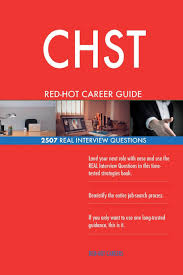 Physical Design Interview Questions Book Chst Red Hot Career Guide 2507 Real Interview Questions