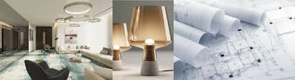 Top Interior Design Firms Classy Residential Interior Designer Dubai CeciliaClasonInteriors