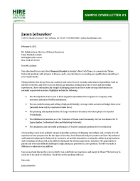 Cover Letter Templates Freshers Free Premium Entry Level