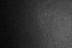 black leather leather texture leather free picture