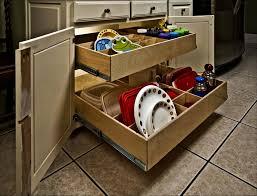 fullsize of reble kitchen cabinet organizers ikea drawer ideas pot organizer pull out storagesilverware under sliding