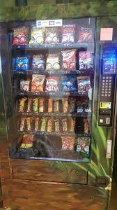 Vending Machine Wraps Classy Stockton CA Jungle Theme Vending Machine Wrap At Local University
