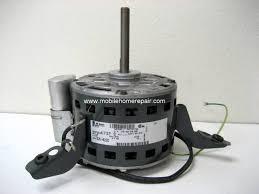 nordyne gas furnace wiring diagram images nordyne gas furnace pictures to pin
