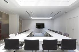 group ogilvy office paris. blablacar offices paris group ogilvy office