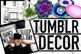 diy tumblr room decor super cheap youtube