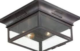 flush mount motion sensor outdoor light communico consulting inside porch ceiling lights with motion sensor