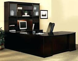 inexpensive office desks. Office Desk Clearance Large Desks Discount Furniture White . Inexpensive I