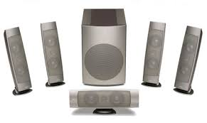 infinity surround speakers. infinity oreus 5.1 system infinity surround speakers