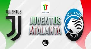Juventus football club, colloquially known as juventus and juve, is a professional football club based in turin, piedmont, italy, that compe. Juventus Vs Atalanta Live With Cristiano Ronaldo Watch The Italian Cup Final Live The News 24