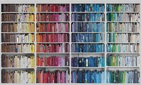 Decoration:Wallpaper That Looks Like Bookshelves Wallpaper That Looks Like  Bookshelves for Interior Decoration