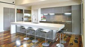 breakfast bars furniture. Kitchen Islands Bars Island Furniture Modern Cart With Drop Leaf Breakfast Bar S