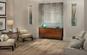 Decorations Exciting Floor Decor Orlando For Your Home Renovation Floor And Decor Arvada