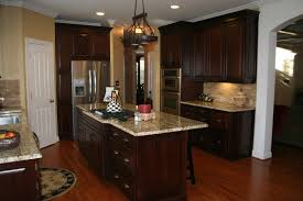 Small Picture Home Design Ideas cabinets cherry cabinets shaker cabinets
