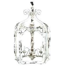 shabby chic chandelier shabby chic mini chandelier amazing by chic chandelier chic chandeliers ways to light