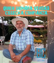 BETO CAÑAS-José Adalberto Cañas Mozo - Photos | Facebook
