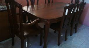 dining room sets for sale in chicago. full size of dining room:gorgeous used room set in chicago satiating sets for sale r