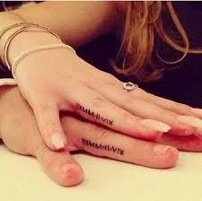 рисунки и надписи на руках ручкой завитки и петли на пальцах