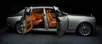 2018 rolls royce phantom price. wonderful price rollsroyce and 2018 rolls royce phantom price