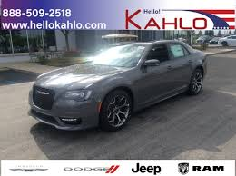 2018 chrysler sedans. contemporary chrysler new 2018 chrysler 300 s inside chrysler sedans