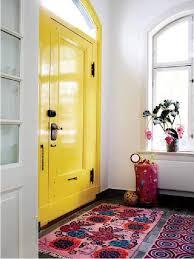 Pepupstreetcom Bright Color Kilim Turkey Dhurrie India Bright Color Home Decor
