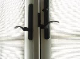 types of door knobs and handles. door handles:old handle types of handles for aluminum doors locks mri yale stylesdoor knobs and d